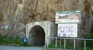 Ягодинска пещера. Фото mamas.blog.bg